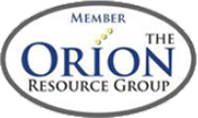 Orion Resource Group